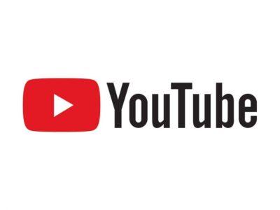 youtube video kaldırma